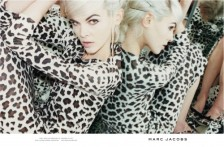Marc Jacobs by Juergen Teller