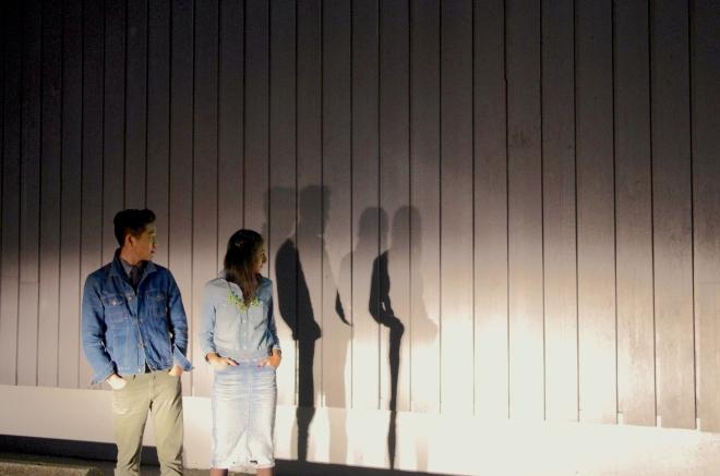 shadowplay-ryan(2)