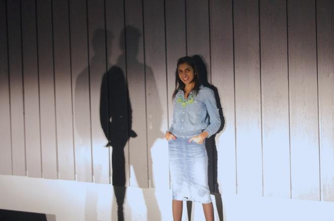 shadowplay-shoot-bts