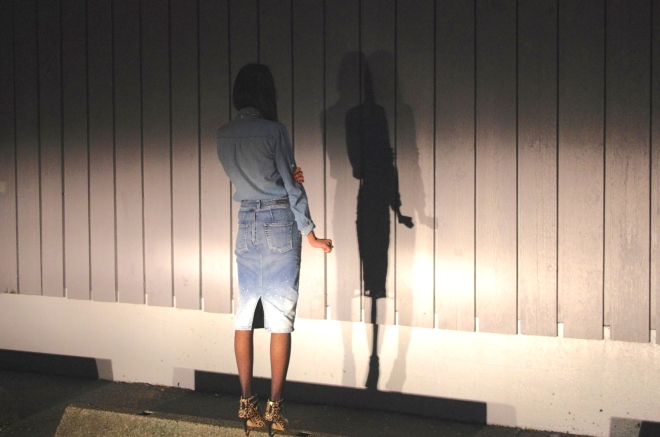 shadowplay-shoot-bts-4