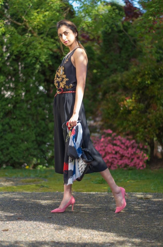 culottes-may-2015(4)